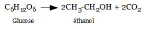 L'attribut alt de cette image est vide, son nom de fichier est formule3.png.