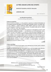 catalogue2018 Page 16