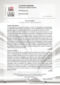 catalogue2018 Page 69