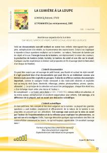 catalogue 2015 Page 22