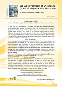 catalogue 2015 Page 44