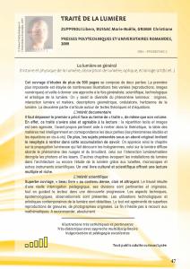 catalogue 2015 Page 48
