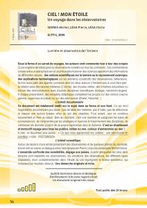 catalogue 2015 Page 57