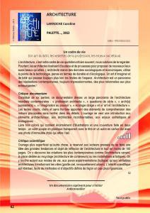 catalogue 2016 Page 43