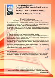 catalogue 2016 Page 48