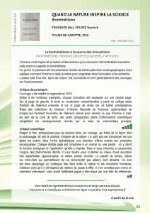 catalogue page par page Page 12