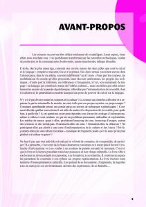 cataolgue page 1 Page 03
