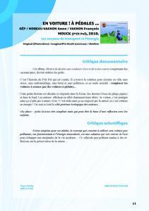 cataolgue page 1 Page 11