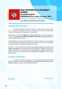 cataolgue page 1 Page 12