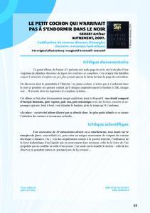 cataolgue page 1 Page 15