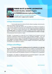 cataolgue page 1 Page 16