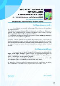 cataolgue page 1 Page 17