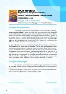 cataolgue page 1 Page 18