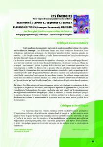 cataolgue page 1 Page 25