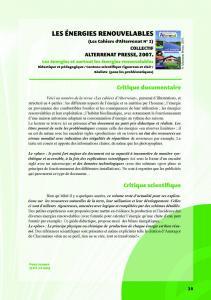 cataolgue page 1 Page 29