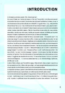 catalogue 2013 eau source de vie Page 04