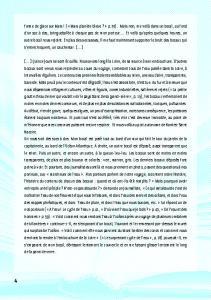 catalogue 2013 eau source de vie Page 05