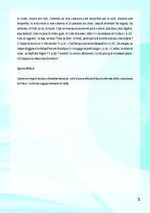 catalogue 2013 eau source de vie Page 06