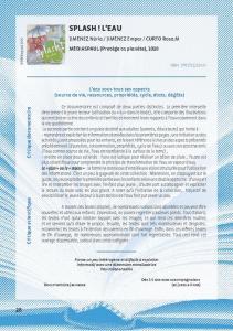 catalogue 2013 eau source de vie Page 29