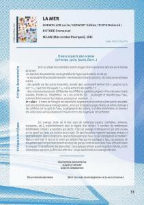 catalogue 2013 eau source de vie Page 34