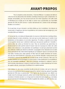 catalogue 2015 Page 02