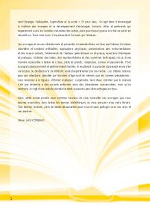 catalogue 2015 Page 03