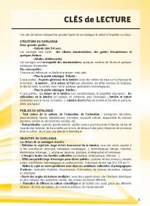 catalogue 2015 Page 04