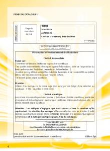 catalogue 2015 Page 05