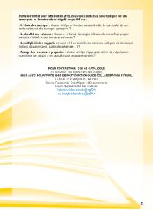 catalogue 2015 Page 06