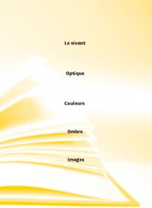 catalogue 2015 Page 28