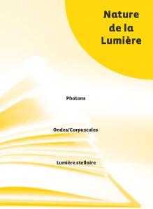 catalogue 2015 Page 42