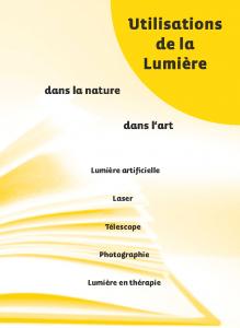 catalogue 2015 Page 54