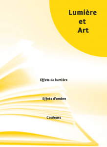 catalogue 2015 Page 72
