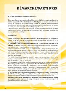 catalogue 2015 Page 79
