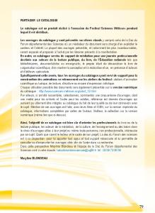 catalogue 2015 Page 80