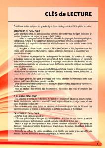 catalogue 2016 Page 04