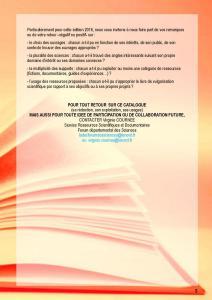 catalogue 2016 Page 06