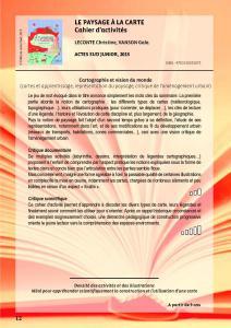 catalogue 2016 Page 13