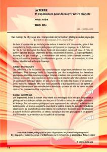 catalogue 2016 Page 15