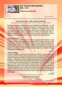 catalogue 2016 Page 17