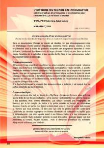 catalogue 2016 Page 19