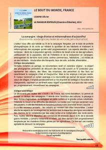 catalogue 2016 Page 20