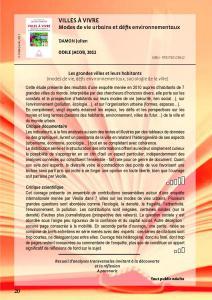 catalogue 2016 Page 21