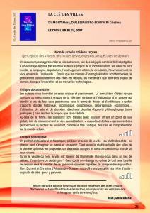 catalogue 2016 Page 22