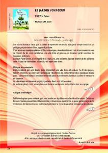 catalogue 2016 Page 25