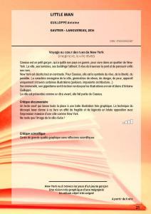 catalogue 2016 Page 26
