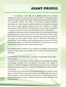 catalogue page par page Page 02