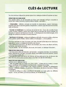 catalogue page par page Page 04