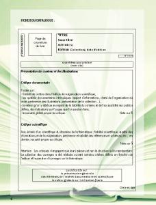 catalogue page par page Page 05