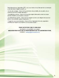catalogue page par page Page 06